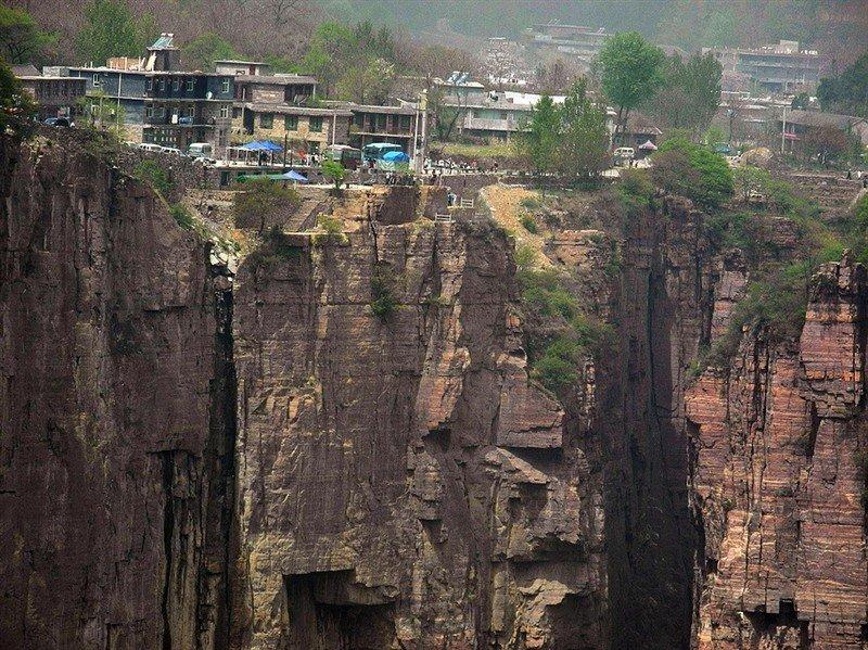 Guoliang village.jpeg