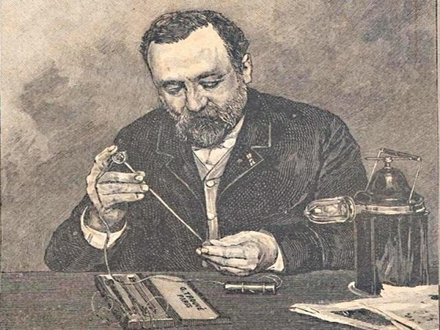 Gustave Trouvé - 1.jpg