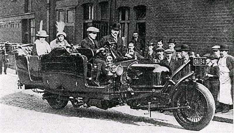 gyrocar_1912.jpg