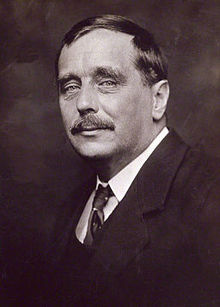 H.G._Wells.jpg