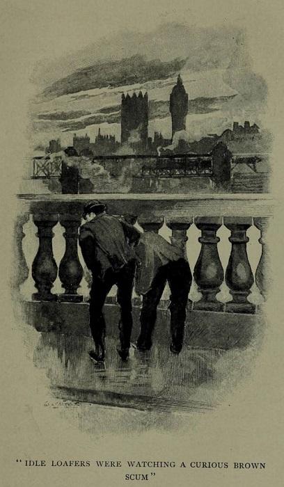 H.G.-Wells-Warwick-Goble-i-598x1024.jpg