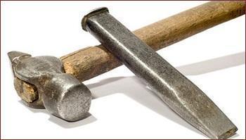 Hammer_and_Chislel.jpg