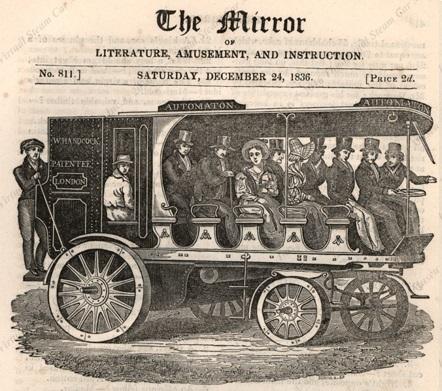 hancock_steam_carriage_1836_12_december.jpg