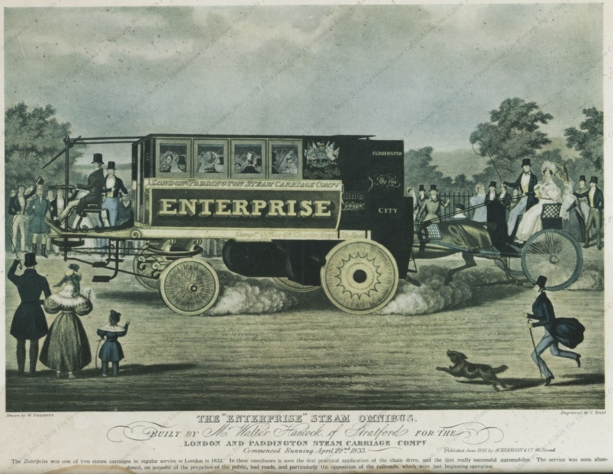hancock_walter_1833_english_steam_bus.jpg
