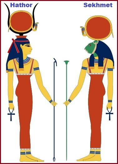Hathor-Sekhmet.jpg