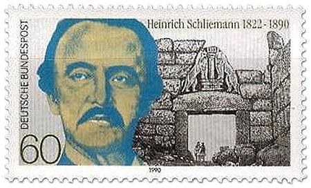 heinrich-schliemann-1990-gr.jpg