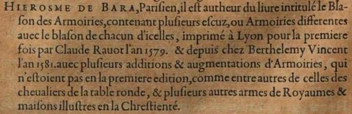 Hierosme-de-Bara-book-1.jpg