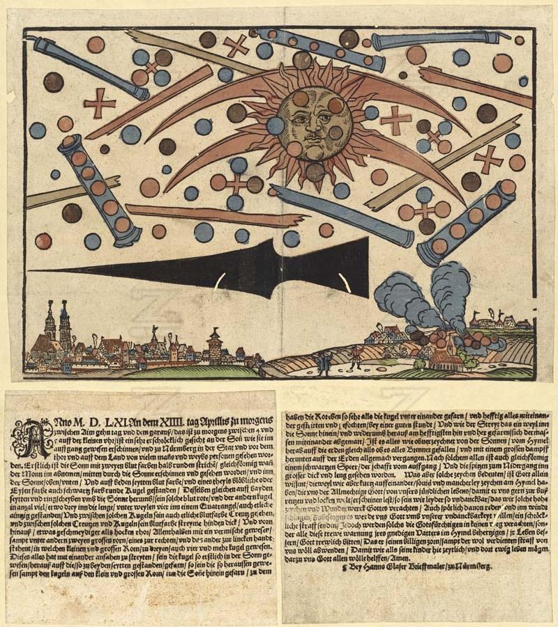 Himmelserscheinung_über_Nürnberg_vom_14._April_1561.jpg