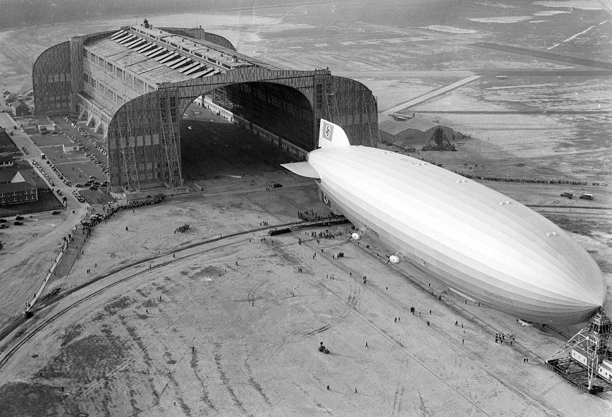 hinderburg-hangar-1.jpg