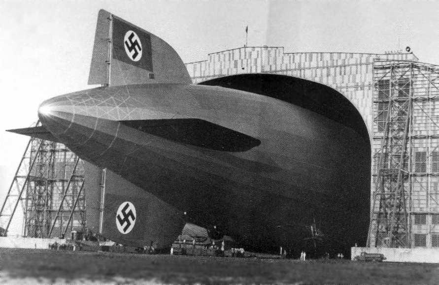 hinderburg-hangar-2.jpeg
