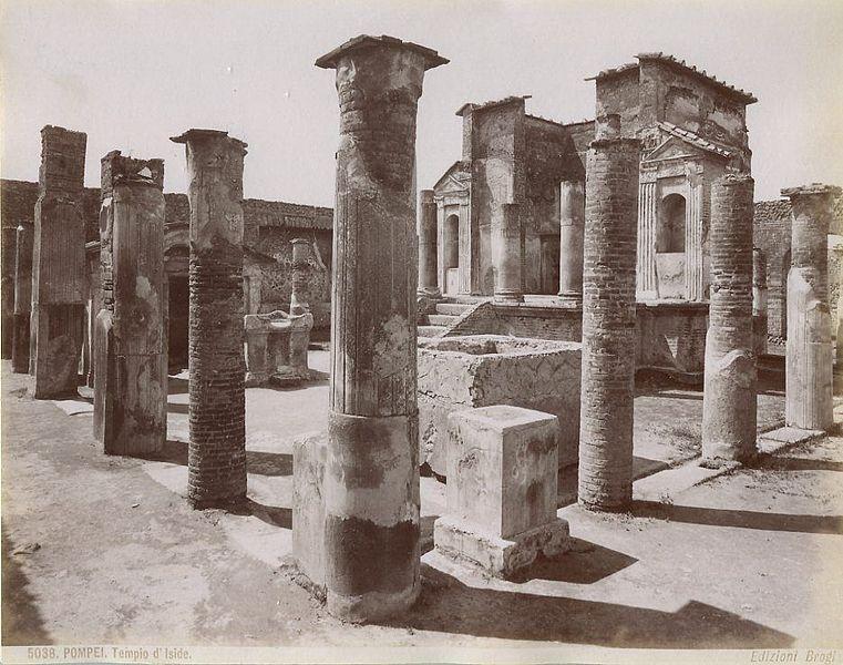 History-Ancient-Rome-Roman-Pompeii.jpg