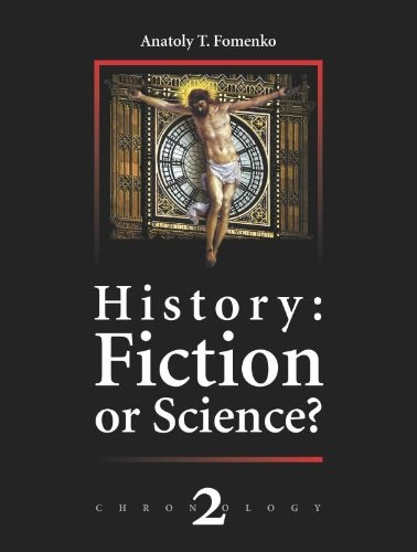 History Fiction or Science Chronology 2.jpg