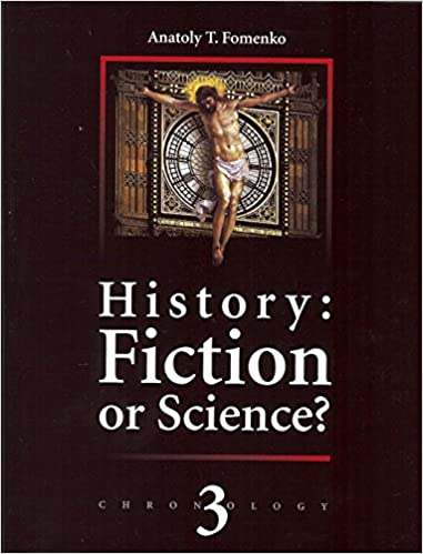 History Fiction or Science Chronology 3.jpg