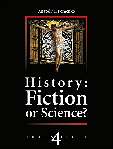 History Fiction or Science Chronology 4.jpg