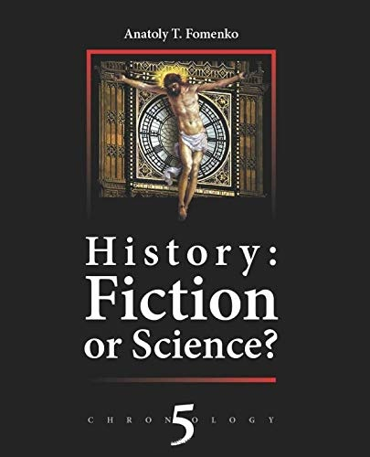 History Fiction or Science Chronology 51.jpg