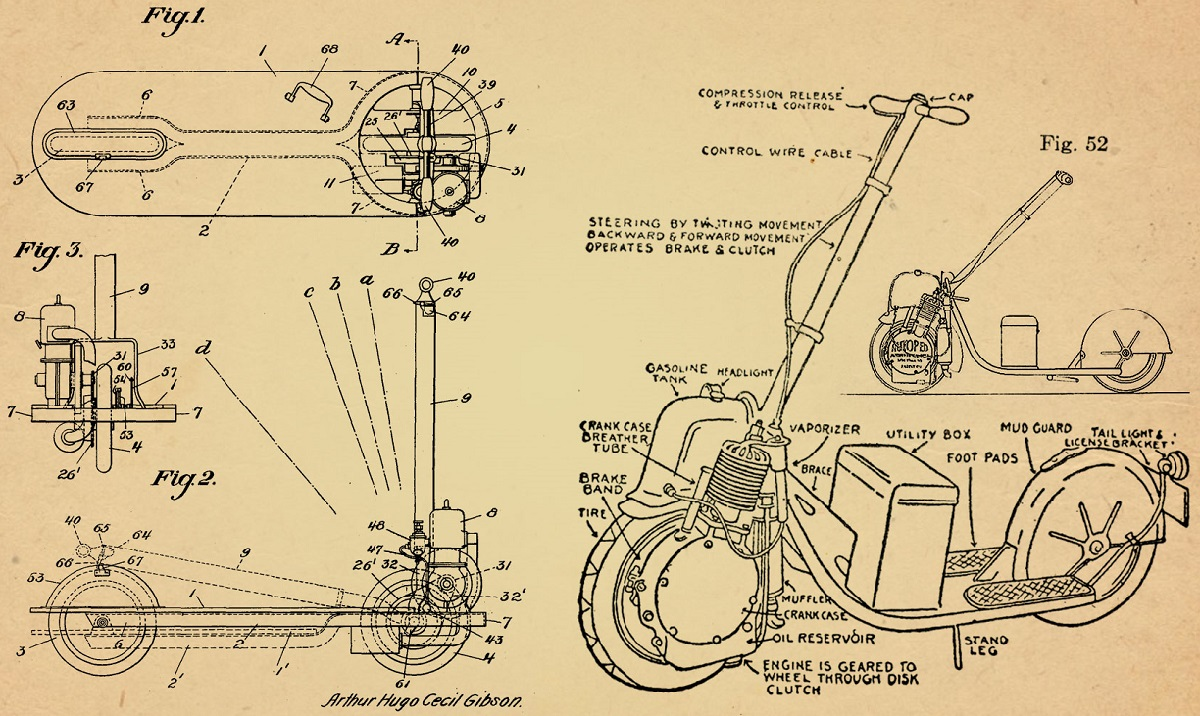 history-of-electric-scooters.jpg
