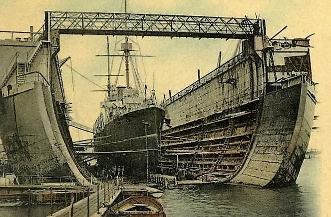 HMS-Psyche-in-dock 2.jpg