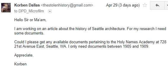 holy_names_academy_seattle_1.png