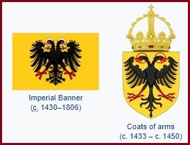 holy_roman_empire_symb.jpg