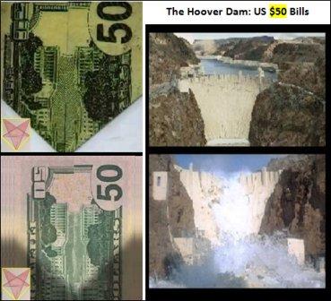 hoover_dam_us_50_dollar_bill.jpg