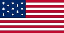 Hopkinson_Flag_1.jpg