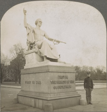 Horatio Greenough Washington.jpg