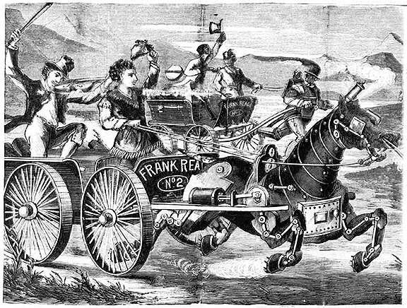 Horse-1892-2.jpg