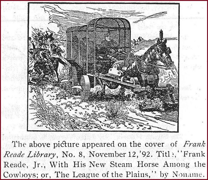 Horse-1892.jpg