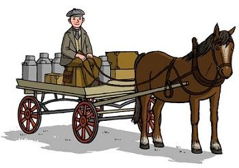 horse-and-cart.jpg