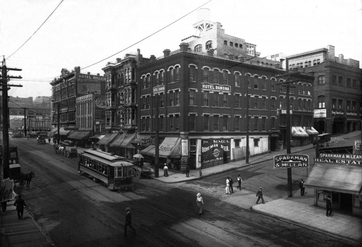 hotel-ramona-1st-and-seneca-ca-1906-mr.jpg