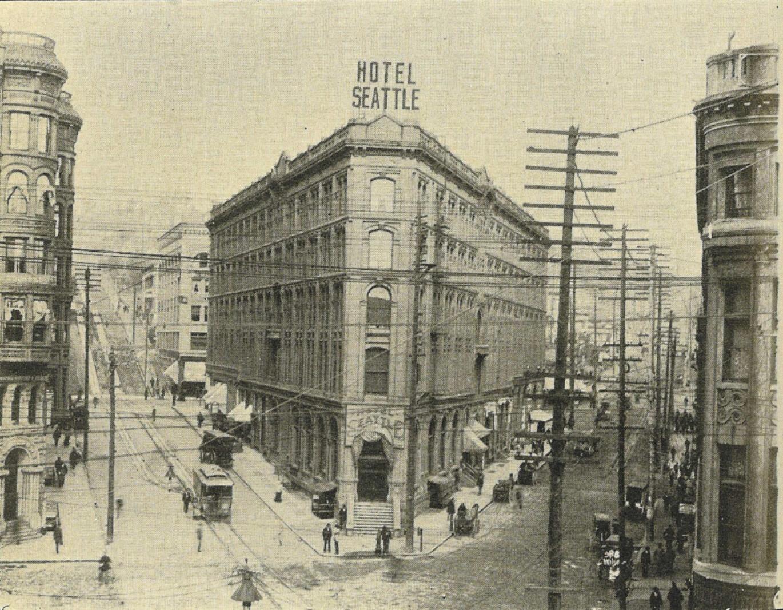 Hotel_Seattle_-_1900.jpg