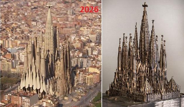 how-will-finished-sagrada-familia-look-in-2026_1.jpg