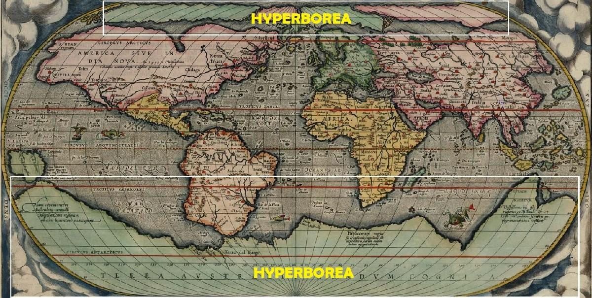 hyper-b-333.jpg