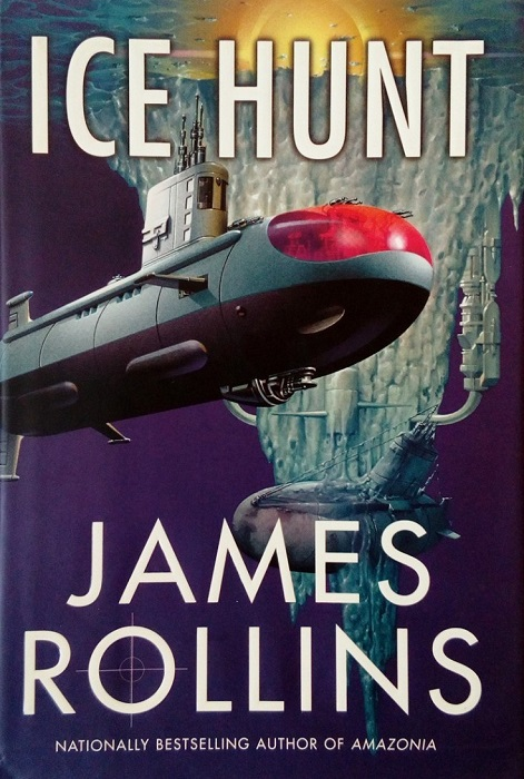 ice-hunt-james-rollins-1.jpg