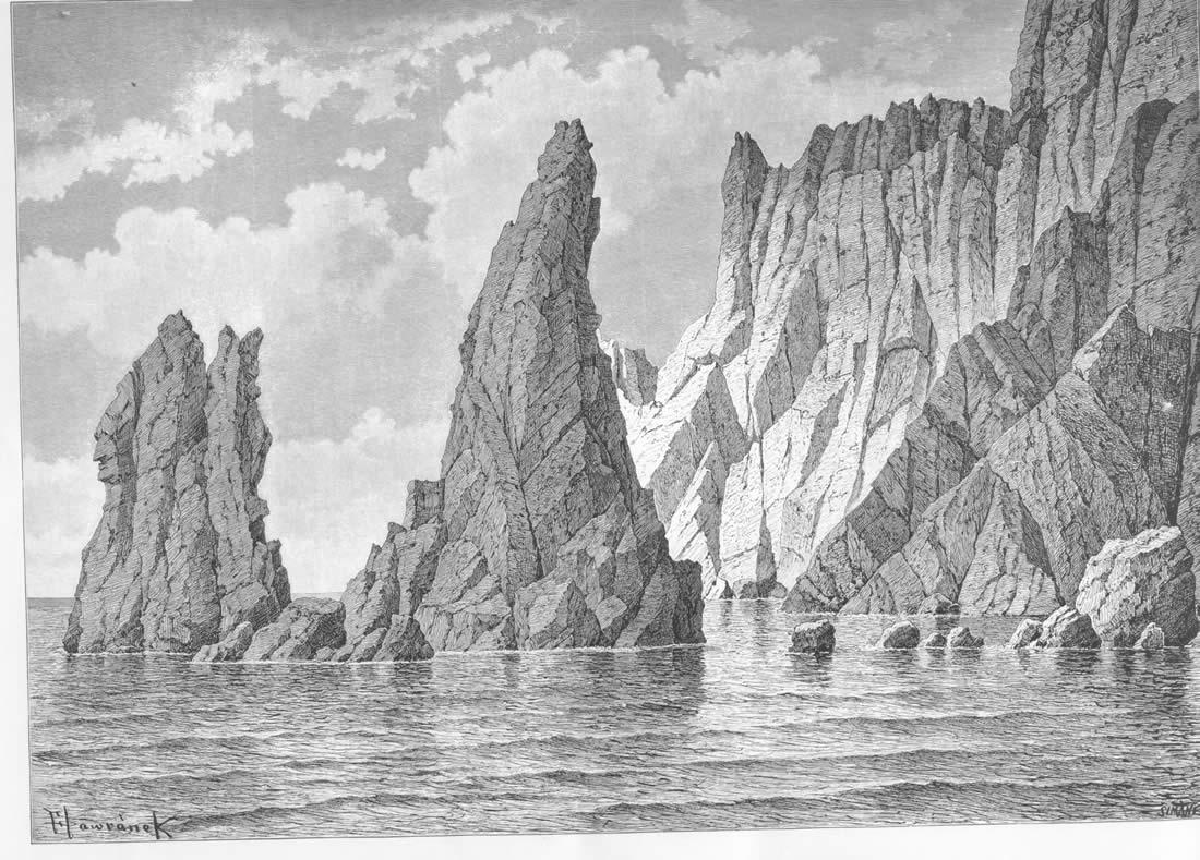 iles-eoliennes-ancienne-gravure-10.jpg