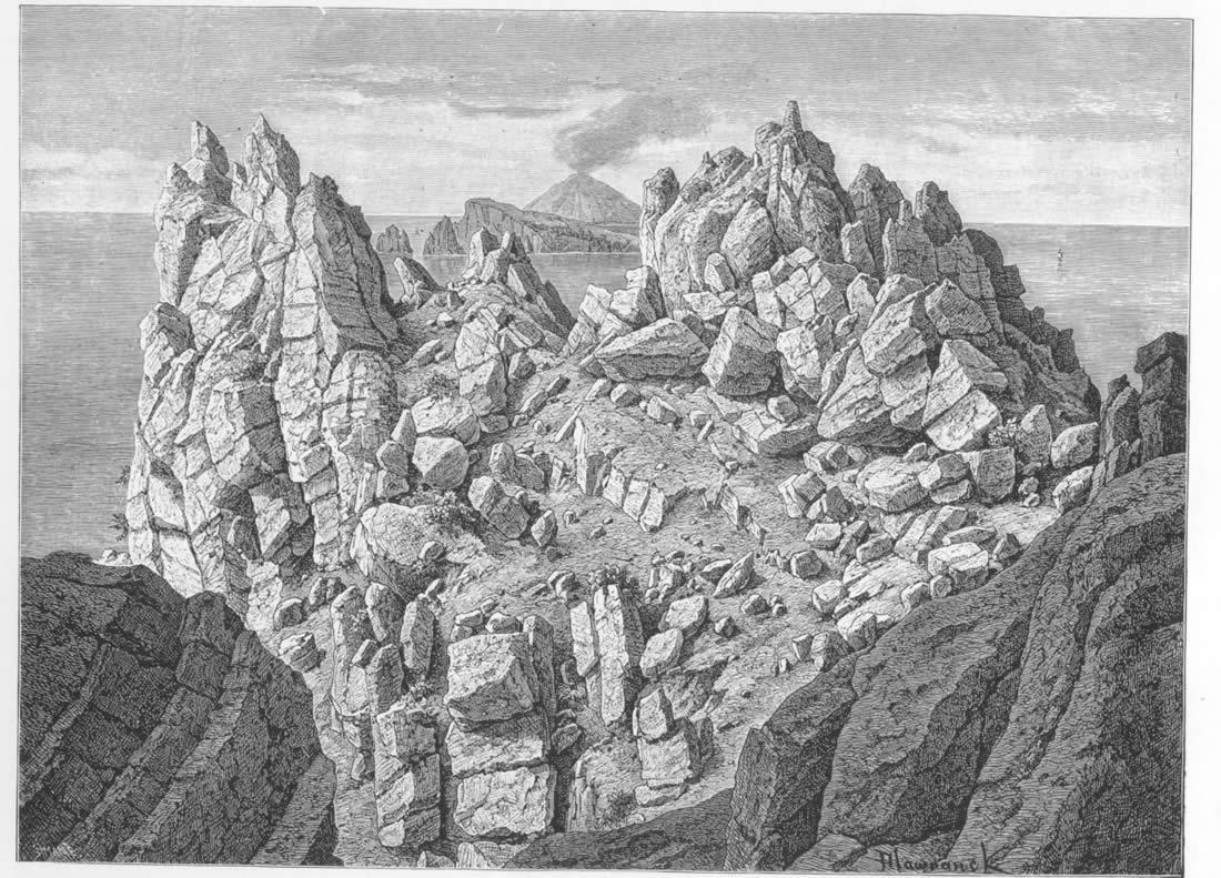 iles-eoliennes-ancienne-gravure-16.jpg
