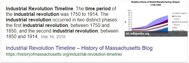 Industrial_Revolution_2.jpg