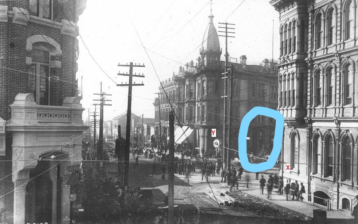 InkedYesler_Way_looking_west_from_1st_Ave,_June_5,_1889-1_LI.jpg
