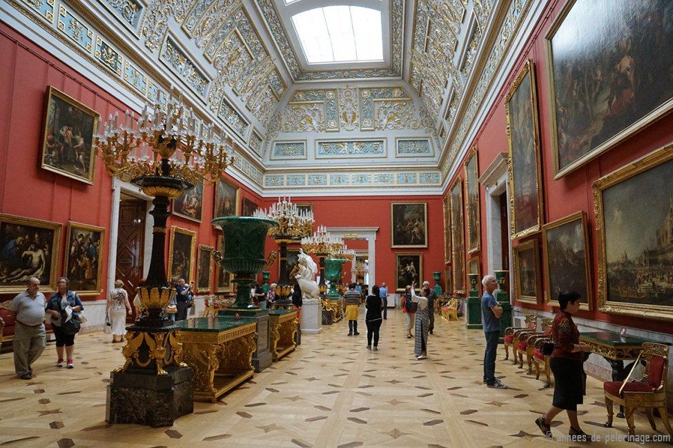 interiors-winter-palace-st-petersburg.jpg