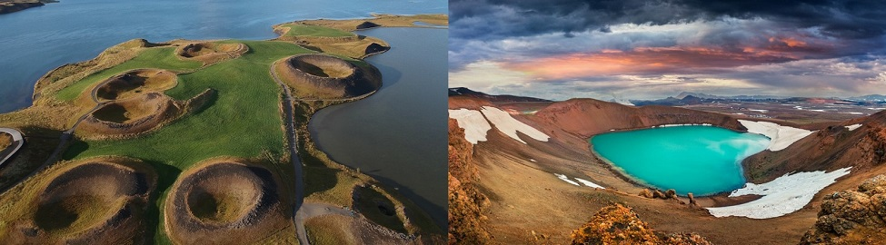 islandia-myvatn-lago_1.jpg