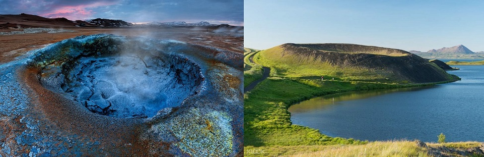 islandia-myvatn-lago_2.jpg