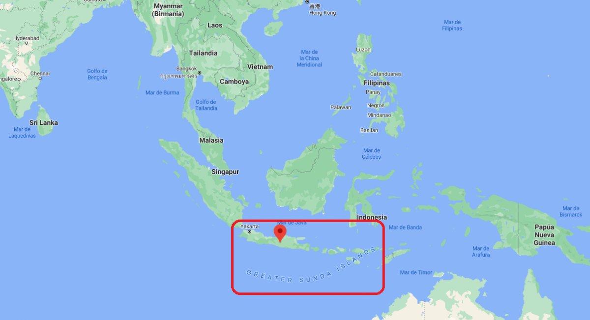 islas sunda hoy dia y yakarta.jpg