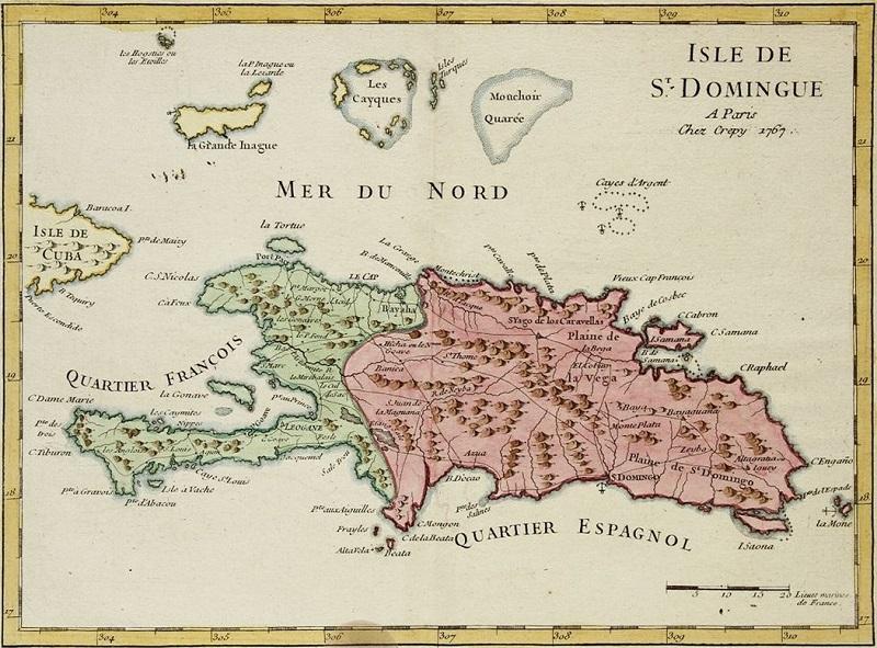 isle-de-st-domingue-old-map-hispaniola-le-rouge-1767.jpg