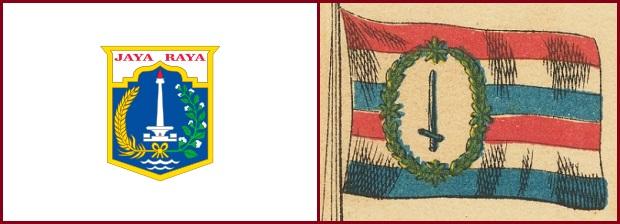 jakarta-batavia-flags.jpg