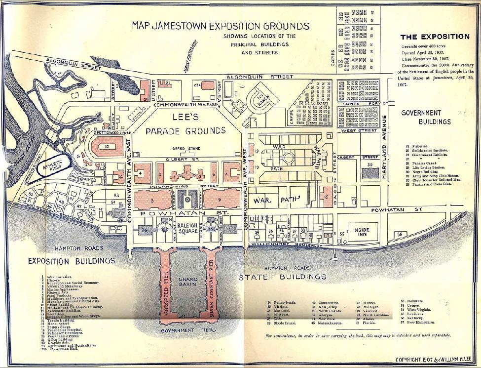 jamestown_exposition_map1.jpg