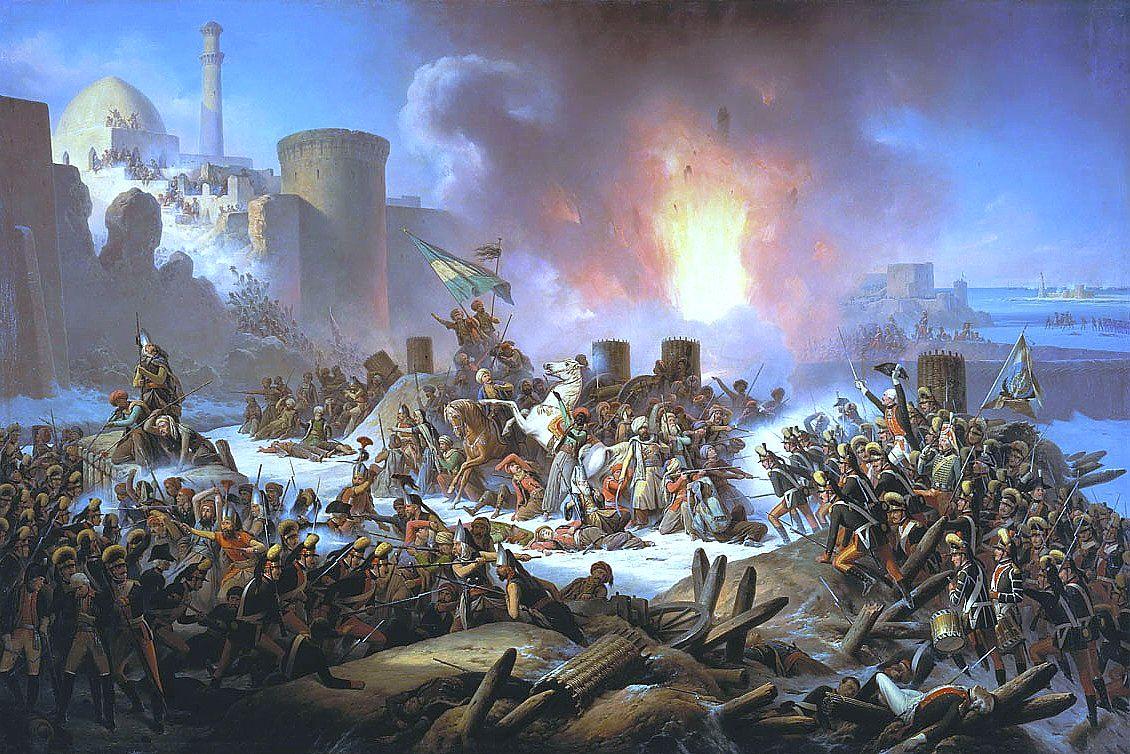 January_Suchodolski_-_Ochakiv_siege.jpg
