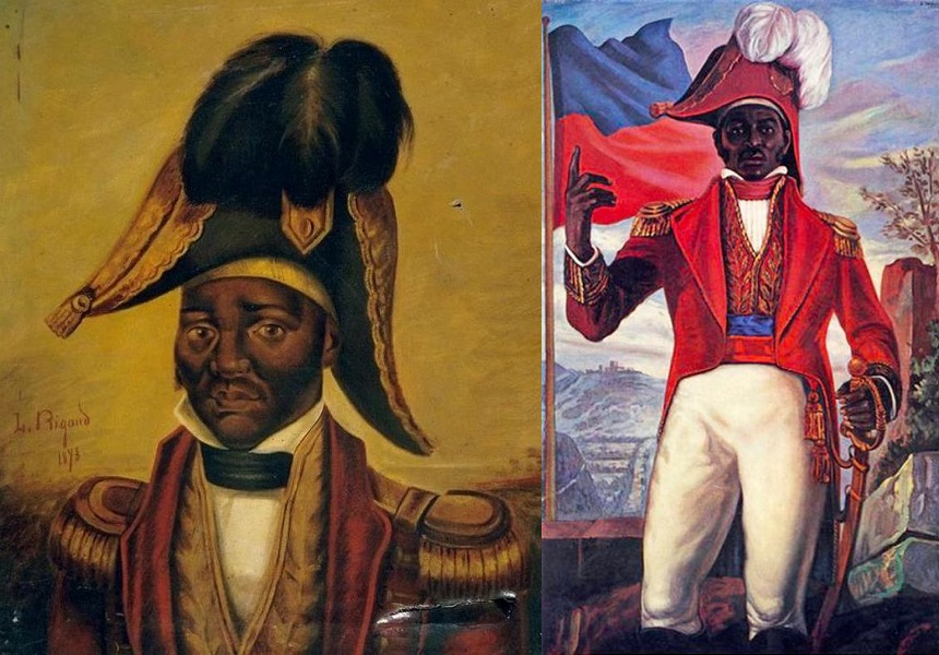 Jean_Jacques_Dessalines-1.jpg