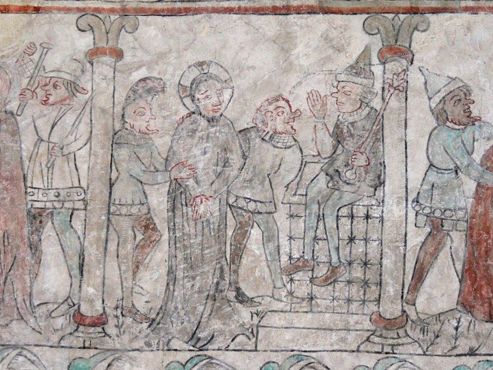 Jesus before Pontius Pilate.jpg