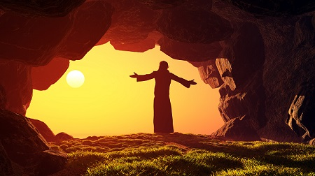jesus-risen.jpg