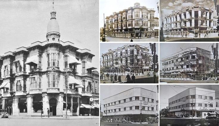 Jones_Building_Walla_Walla1.jpg